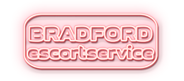 Escort Service Bradford